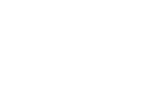 Tully Investing Logo
